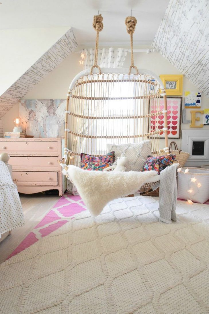 bedrooms ideas 2019 2019 cool chairs for boys room - low budget bedroom decorating LISUWUQ