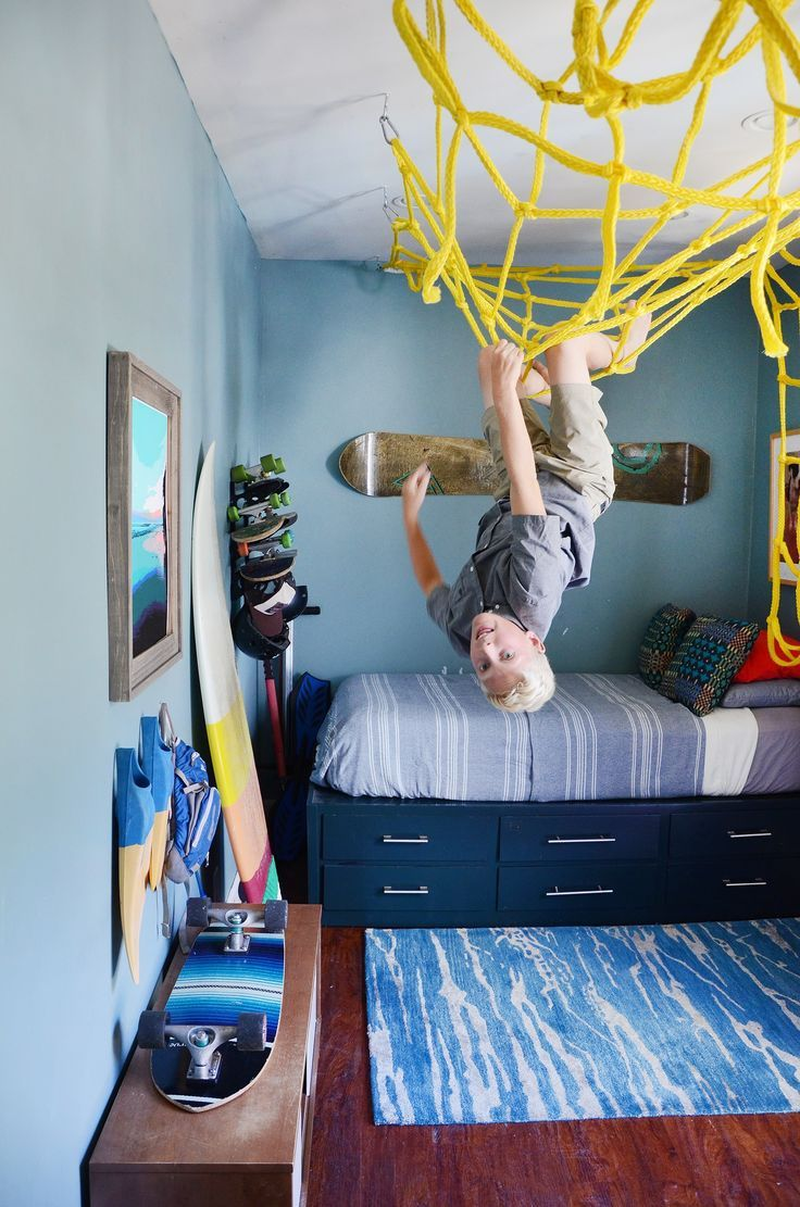 bedrooms ideas 2019 2019 decorating ideas for boys room - master bedroom closet ideas OOLQQNL