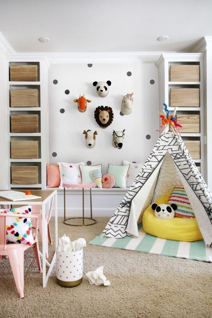 bedrooms ideas 2019 2019 kids play room decor - interior design bedroom ideas on ROBZNJA