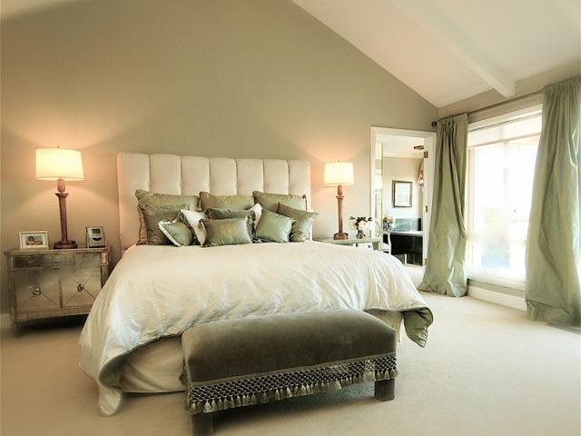 bedrooms ideas 2019 beige bedroom walls and beige bedroom decorating ideas designs 2018-2019 XIYMIUO
