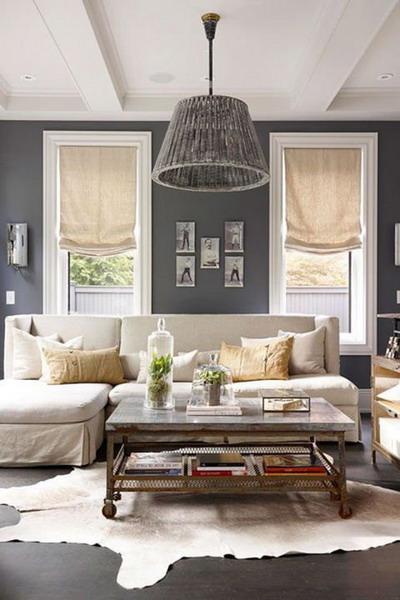 bedrooms ideas 2019 rustic interior decor trends 2019 NCYVIOS