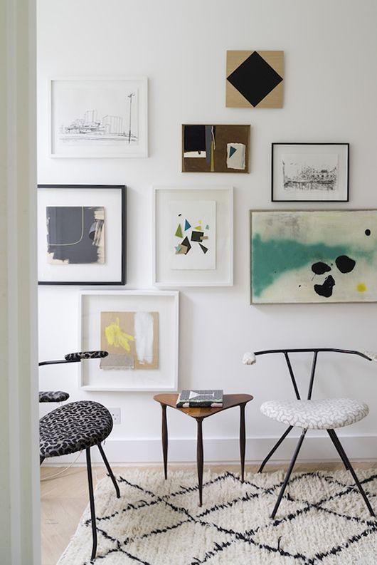 best 25 modern wall decor ideas on pinterest modern wall modern JZPMPTY