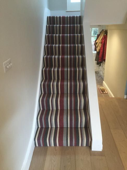 best 25 striped carpet for stairs ideas on pinterest carpet carpets WXBEWHS