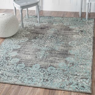 blue area rugs david blue area rug IUILVUI