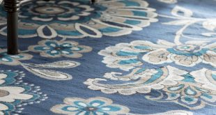 blue area rugs tremont blue area rug EVGTPBS