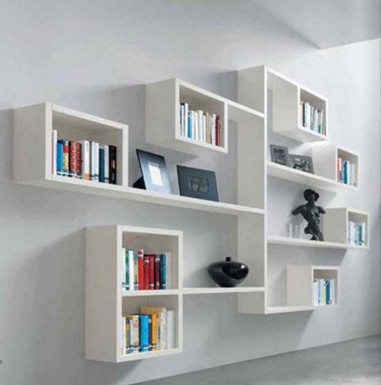 bookshelf design http://www.ideashomedesign.net/wp-content/uploads/2012/02/decorative-wall-shelves- design-ideas.jpg CHSOVPF
