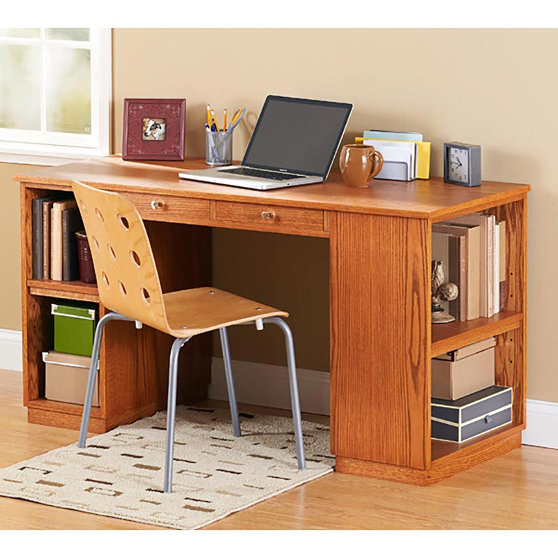 Things to consider when buying a study desk