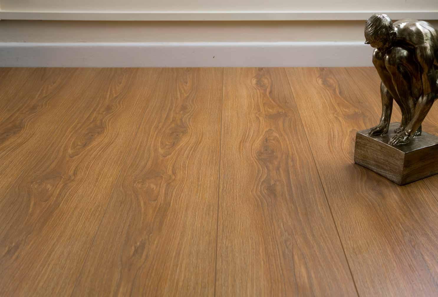 burnbury 12mm french oak laminate flooring VFYOHVQ