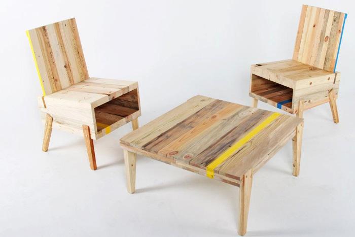 Ing Sustainable Furniture Utndjgm