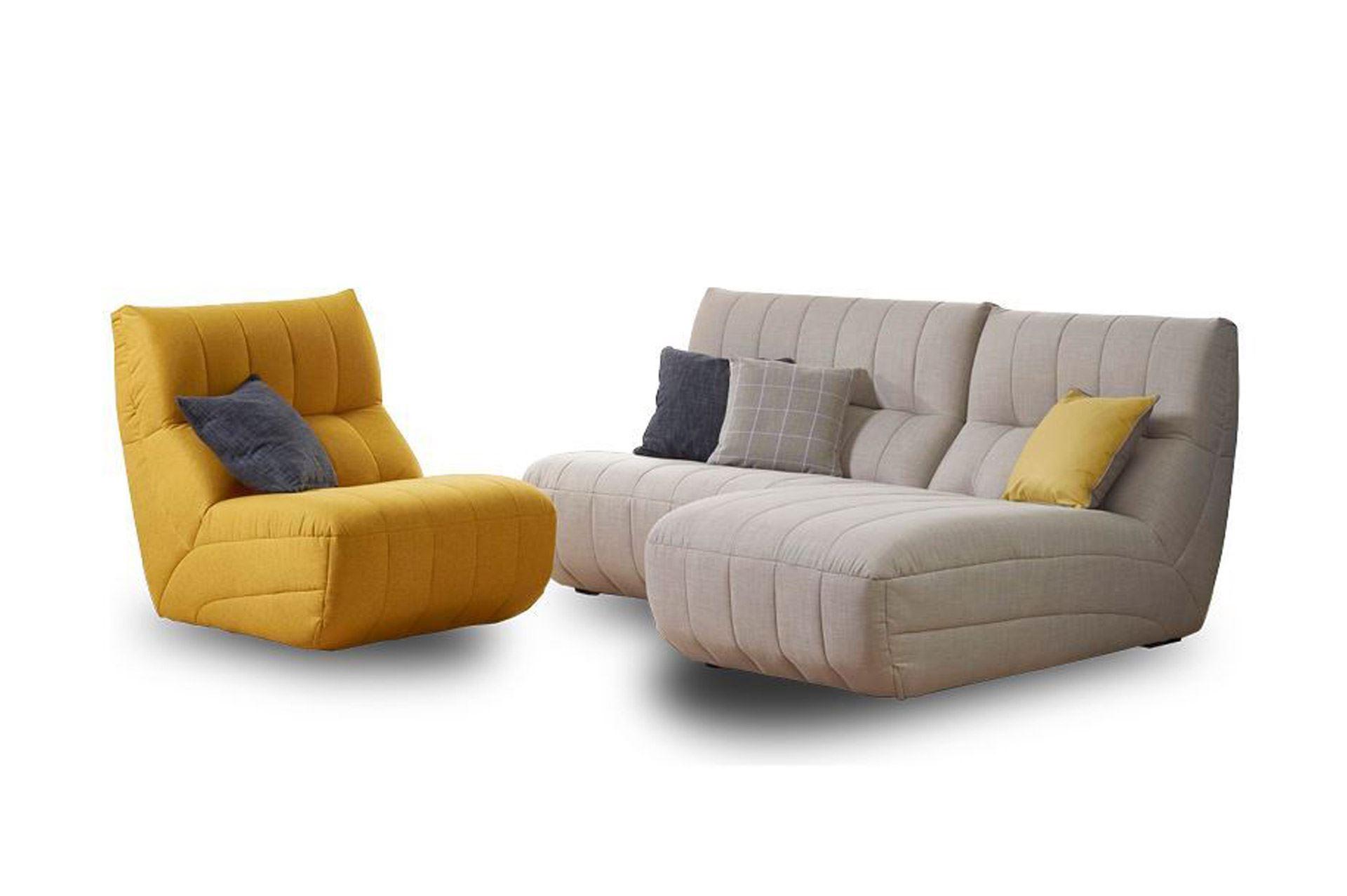cali modular sofa set WUCRFCK