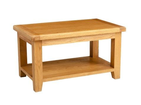 cambridge small coffee table YXXKSVJ