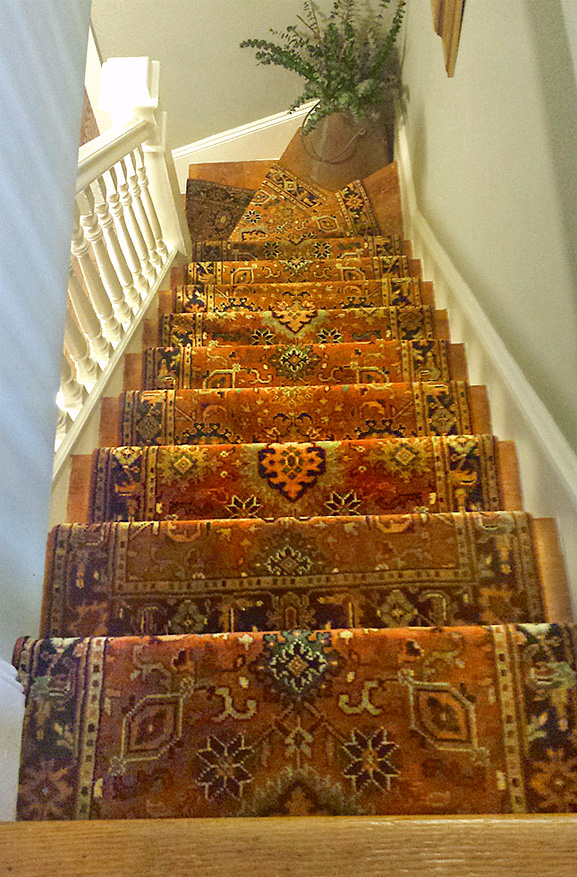 carpet for stairs nejad.com staircase-rug-runner HTWQMWR