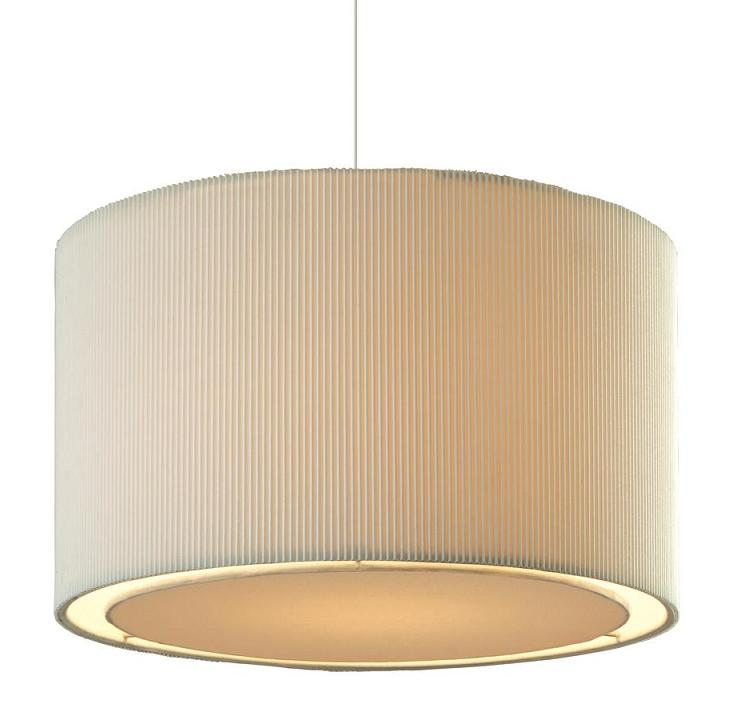 ceiling light shades emily cream ceiling lamp shade - firstlight lighting QKFUYAC