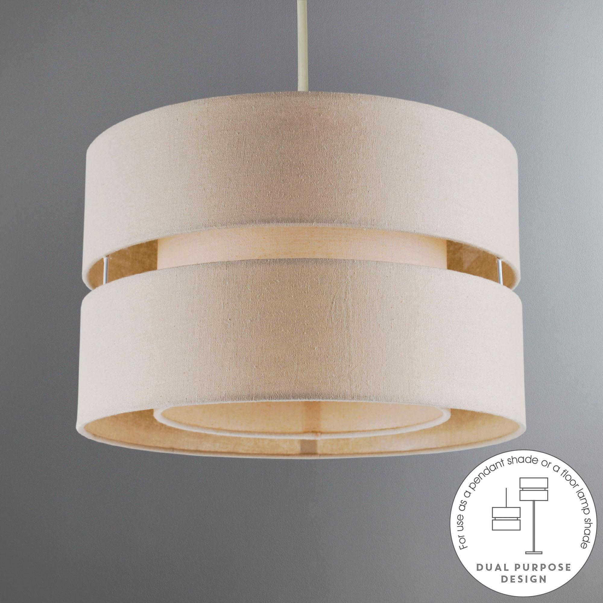 ceiling light shades frea large pendant light shade NIVSIFW