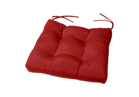 chair cushions tufted chair cushion MJGUXPL