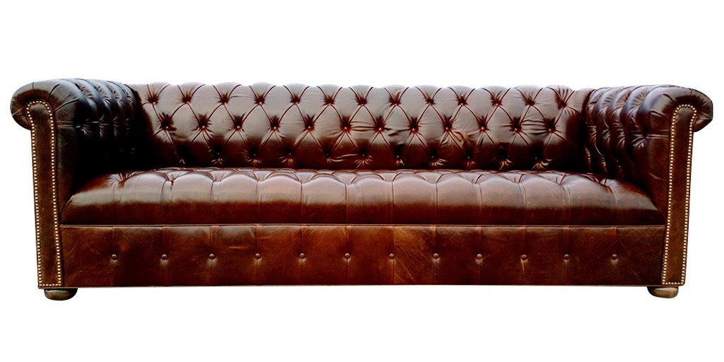 chesterfield furniture chesterfield sofa XQHMSBR