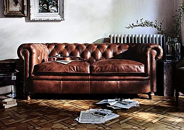 chesterfield furniture chesterfield sofas u0026 armchairs - furniture village NUXFRGG