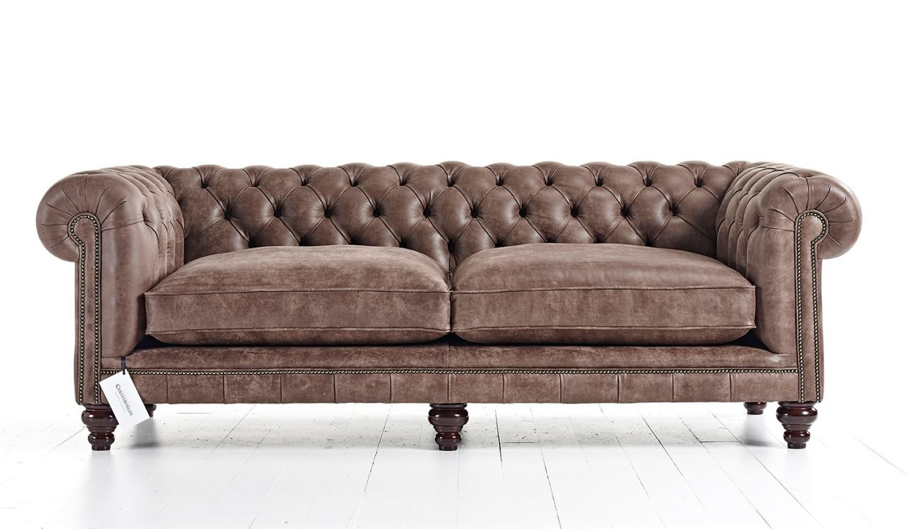 chesterfield furniture hampton chesterfield sofa RLSZGDL