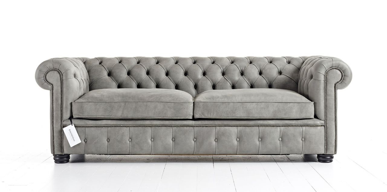 chesterfield furniture london chesterfield sofa FTLRWNG