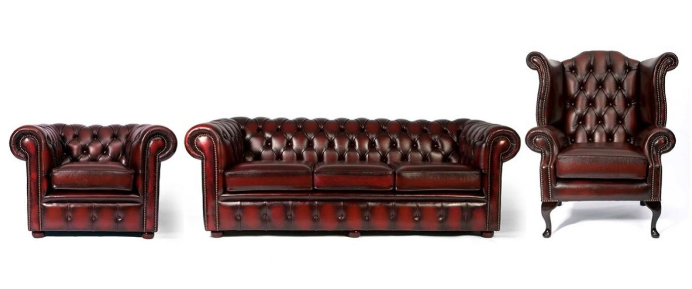 chesterfield furniture ... oxford chesterfield sofa 01a full 1400x584 c ... CVZLPCK