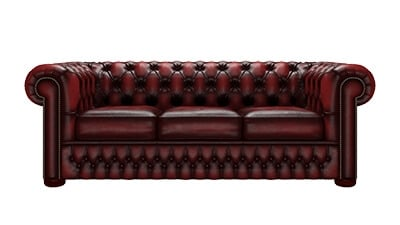 chesterfield furniture view the chesterfield FBMHJVC