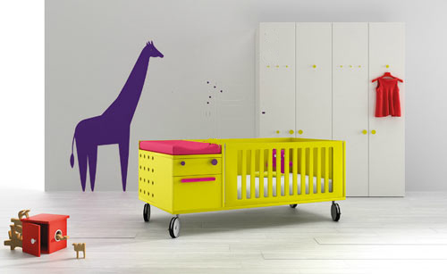 children furniture below: baby (0 - 6 years) FVOMXUP