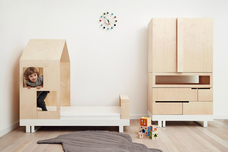 children furniture kutikai, functional and creative furniture for kids ZZHGXQS