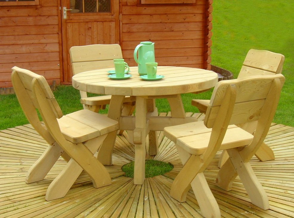 childrens garden furniture keep your children happy with childrenu0027s garden furniture LHMNDJN