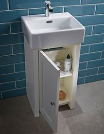 cloakroom vanity unit page 3 of cloakroom vanity units | white bathroom vanities for HYVBBLZ