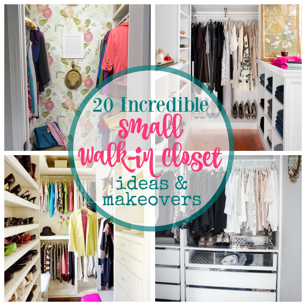 closet makeover ideas whip-your-closet-into-shape-with-all-the- WTXASUM