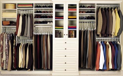 closet storage system closet storage systems LJBLAJE