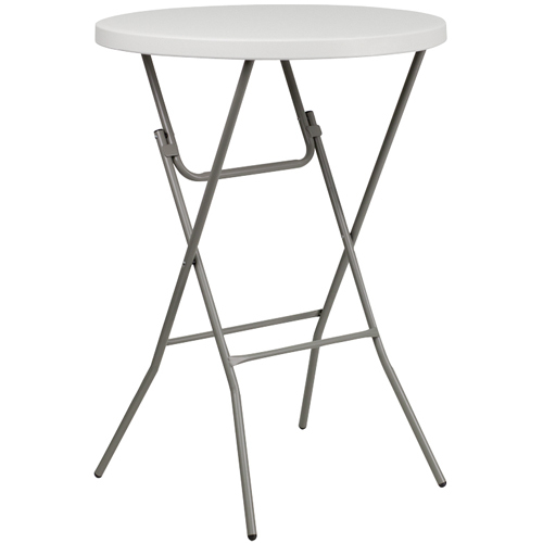 cocktail tables plastic folding tables | cocktail table | round pub table SKYFGCL