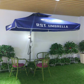 colorful garden umbrellas ... china rst quality customized outdoor patio beach garden umbrella china VEMGPJA