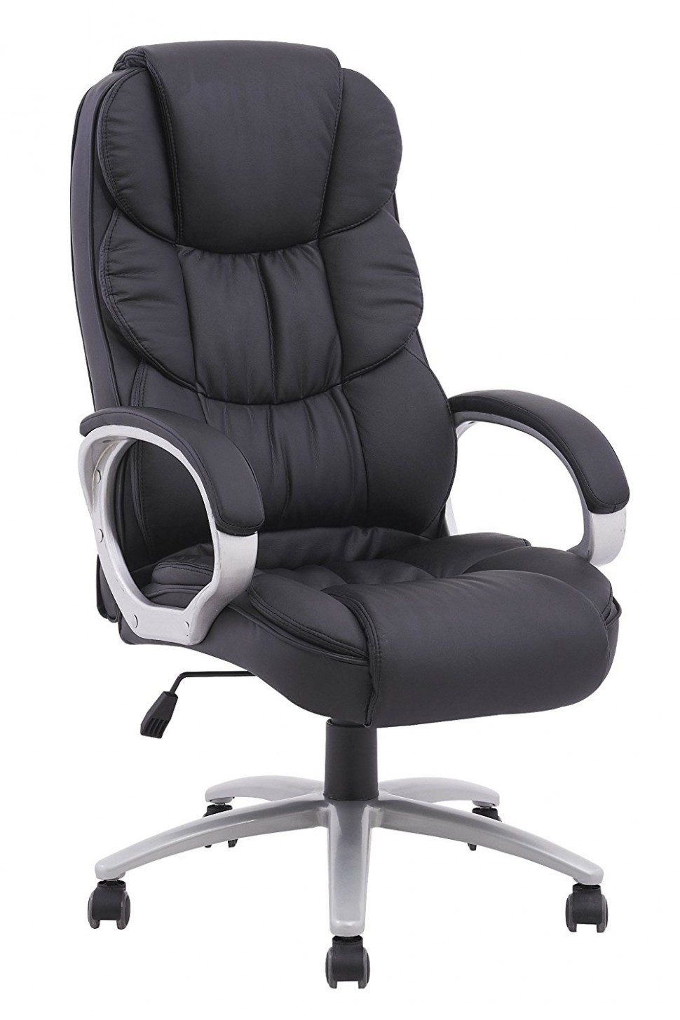 comfortable computer chairs ... large size of chair office conference room chairs comfortable computer YRXNUPZ