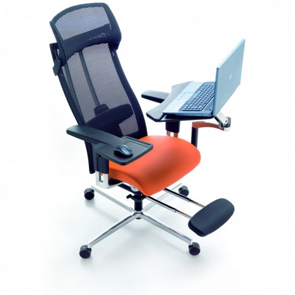 comfortable computer chairs most comfortable computer chair GTRLCQO