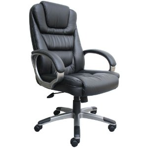 comfortable computer chairs the most comfortable computer chair for your office XMIWPAQ