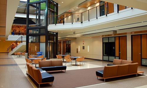 commercial interior design commercial design OOYDFEQ