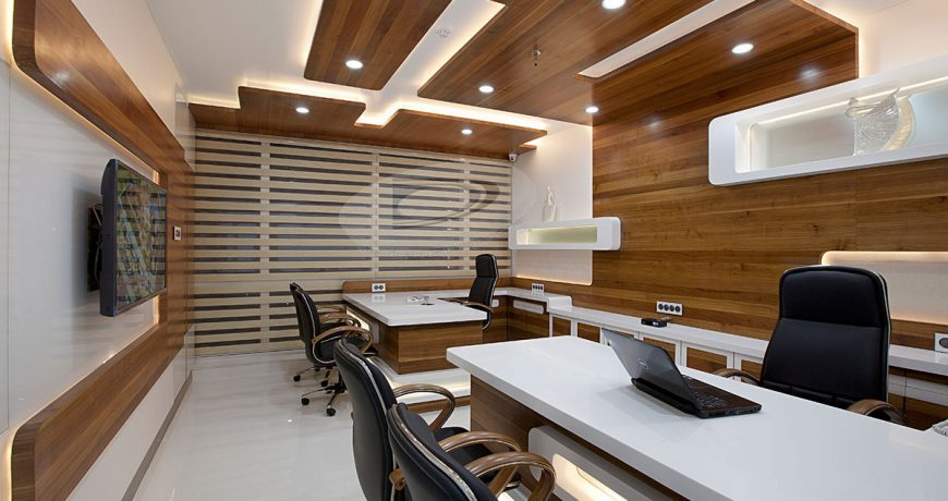 commercial interior design commercial interior designing deals with interior designing in commercial  settings. MTZVEYF