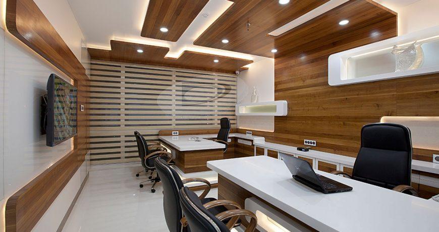 commercial interior design commercial interior designing deals with interior designing in commercial  settings. MTZVEYF