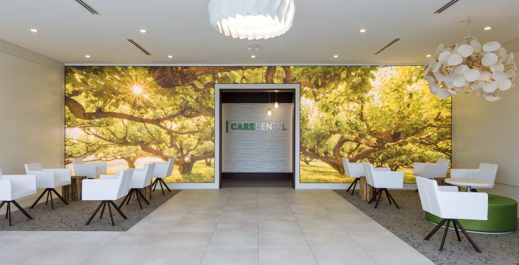 commercial interior design EYWTQKI