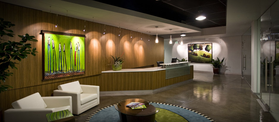 commercial interior design r90 about remodel stylish designing inspiration  with CGKGPOK