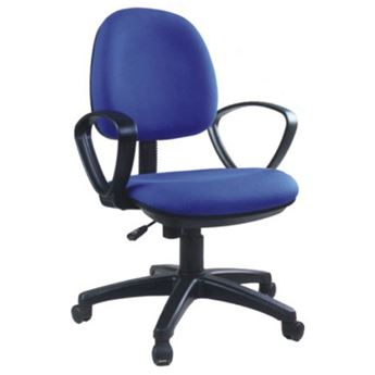 computer chairs city low back office chair KEGCGCA