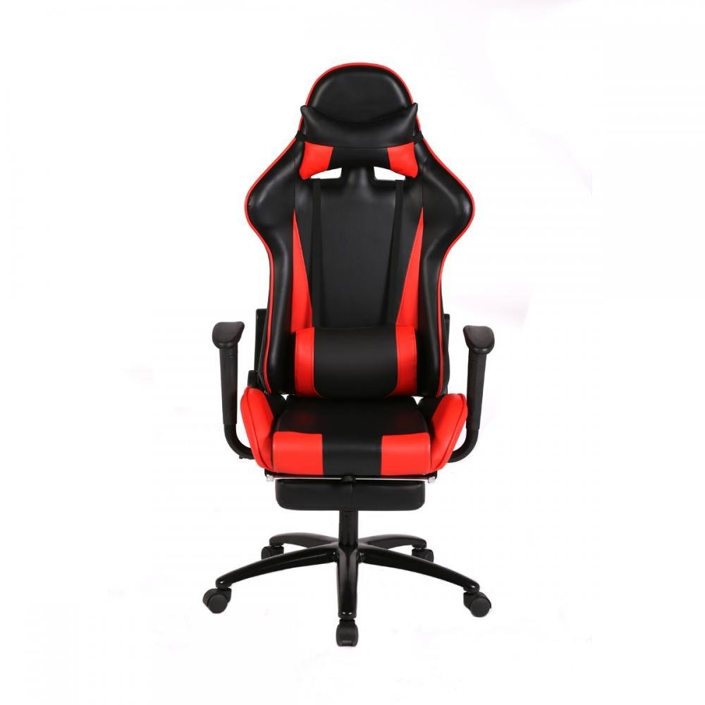 computer chairs gaming chair high-back office computer chair ergonomic design racing chair YNMUZOQ