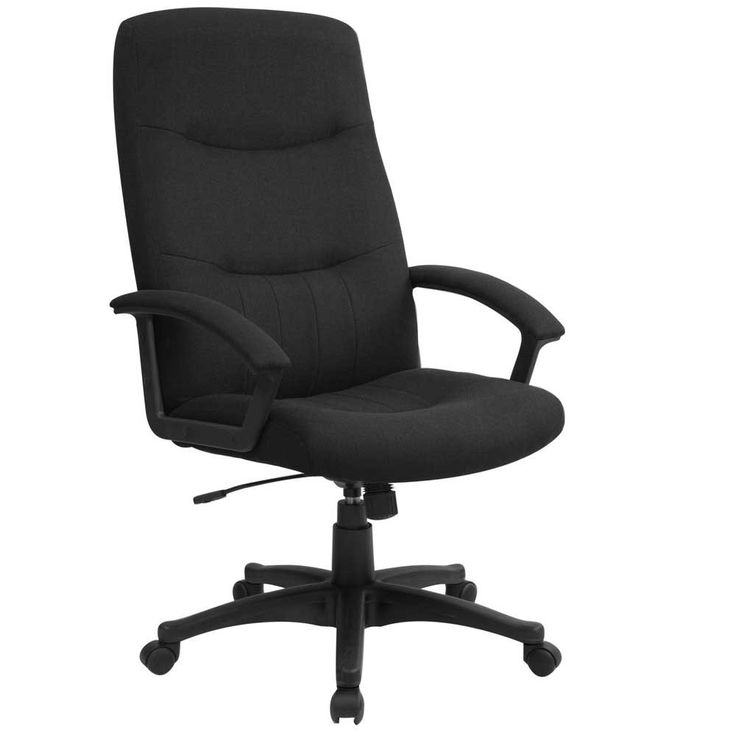 computer chairs when you are looking for the best office computer chair, you POJIHYO