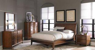 contemporary bedroom sets contemporary bedroom set kessy ZHZERWC