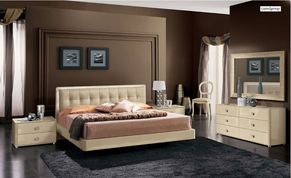 contemporary bedroom sets cream contemporary bedroom furniture sets GWTZHKR