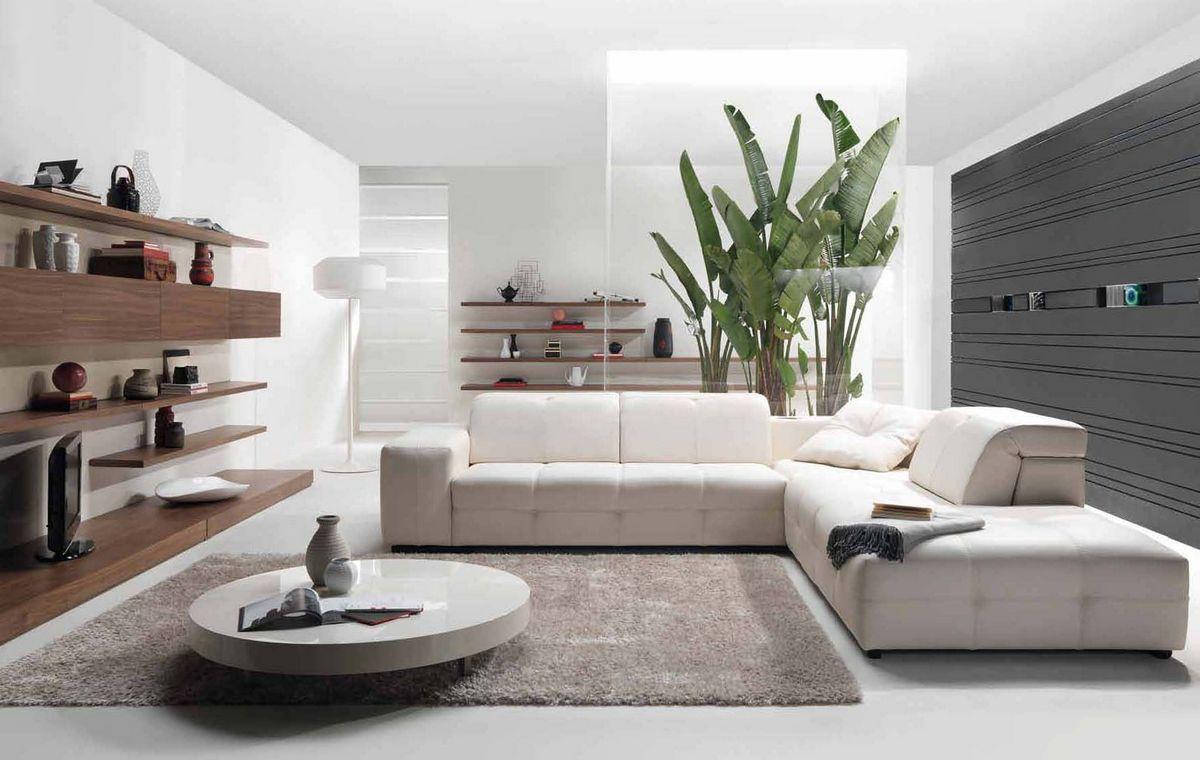 contemporary decorating ideas modern home decoration ideas contemporary design JSVAHPU