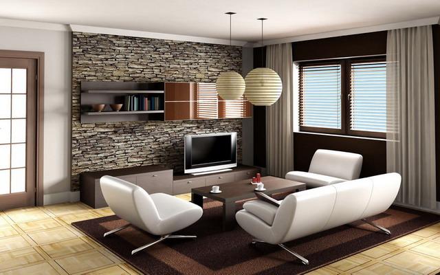 contemporary decorating ideas small kitchen living room design ideas contemporary living room decorating ZGHPJDW