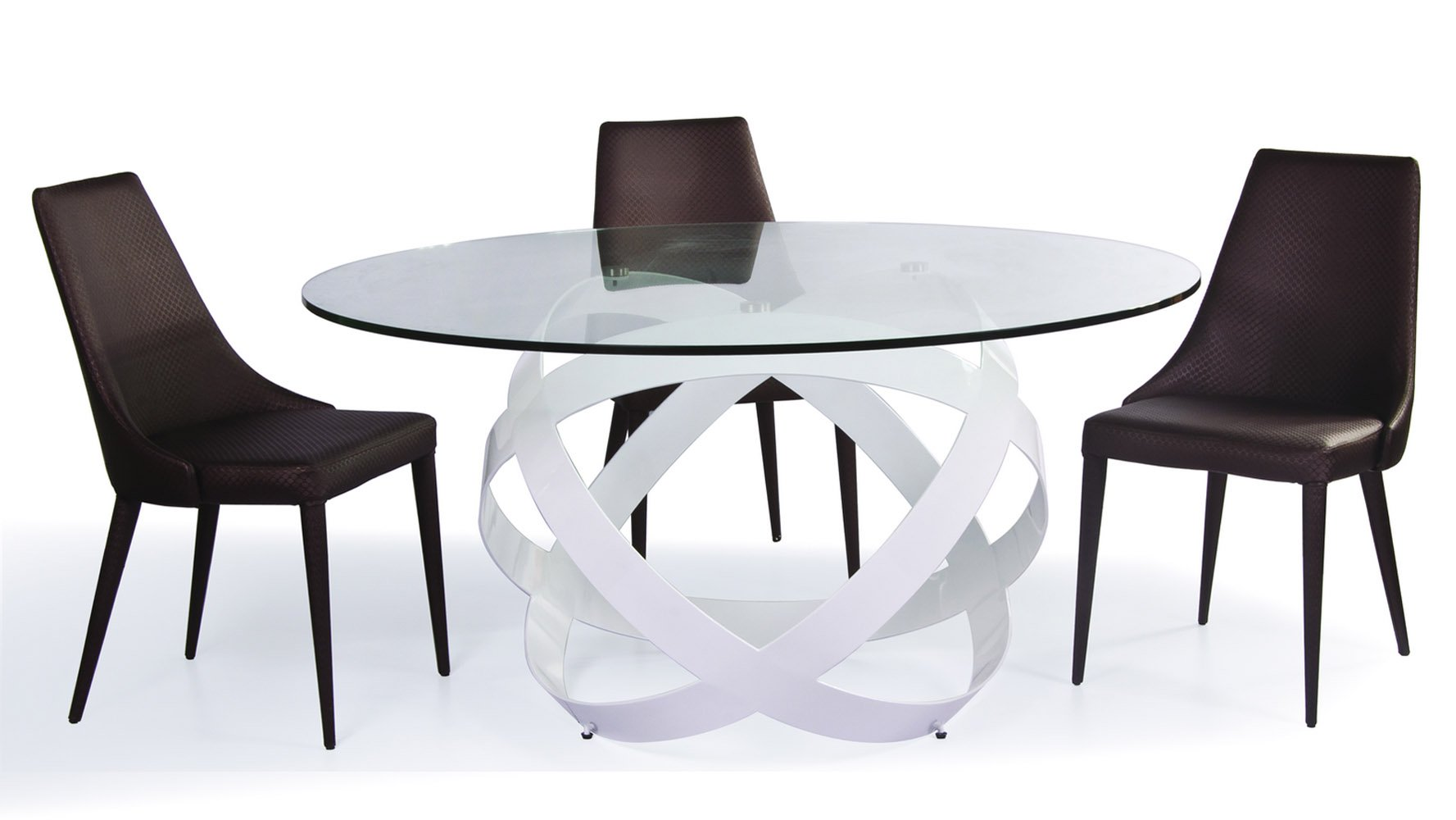 contemporary dining chairs dining room furniture, dining room tables, kitchen tables, dining chairs, OFKGWWV