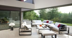 contemporary outdoor furniture style home design classy simple in  throughout SOCHEVA